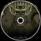 Lo-Fi Black Mist/Death Mountain - (Mastered Version)