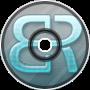 Tetris Evolution: Xmas Ed