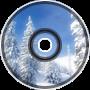 ==(Climbing a Snow Mounta