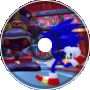 Sonic Heroes - Final Fortress