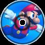 Mario64 - Underwater