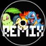 Black Caverns - Pokemon Remix