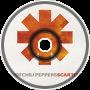 Scartissue(TDJ 2008 Remix