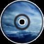 ==(Deep Blue Clouds)==