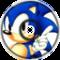 Sonic 3 Marble Garden 8bi