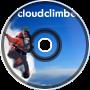 ==(Cloudclimber)==