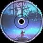 B0UNC3 - The Final Fantasy