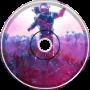 B0UNC3 - Voyager
