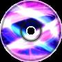 Bejeweled Twist - Level 3