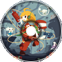 Cave Story War (Cave Story Remix)