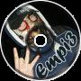 Empi3 - Party Doom
