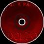Doleo - Transitus