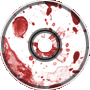 ECHO - Red Dawn (2009)