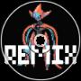 DNA Unleashed - Pokemon Remix