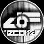 Freelance Records- Chillo