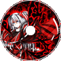 Infinite Being (Touhou 5 Remix)