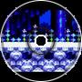 Sonic 3 - Ice Cap, Act 2