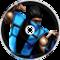 Extreme Ninja Fight Music