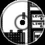 Tetris GB - Music A