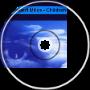 Robert Miles - Children (DJ XeMeX Remix)