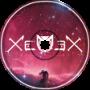 DJ XeMeX - The Fallen