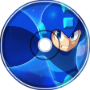 MEGAMAN 3 Theme (DJ XeMeX Remix)