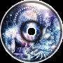 DJ Cafe - Seven