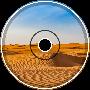 """""""Desert Journey"""""""