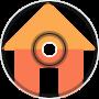 Confronterz - House