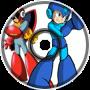 Megaman 5 Title remix