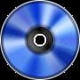 '10 Inception Remix