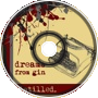 Typewriter - Dreams From