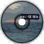 ==(Savage Sea)==