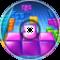 Tetris A&B [R3MiX]