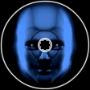 DJ XeMeX - CABAL