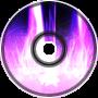 (F) _A Starlit Ascension_