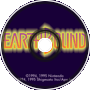 Mother: Earthbound
