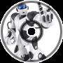 ZB - Robotisism