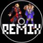 Invitation Of An 8-bit(ish) Moon - Castlevania Remix