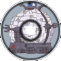 Technodrome Reconstructio