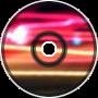 BAZ - TranceBastard (upda