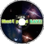 Tiger M - Shut Up And Rav