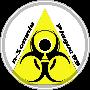 n-Somnia - Plague 99