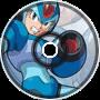 Project Megaman 2.0