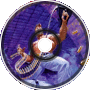 Project Wolfenstein 3D