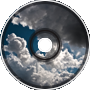 ==(Time Lapse of Clouds)=