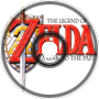 Zelda: Lttp Credits Orche