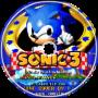 Sonic Ice Cap Zone Power Metal