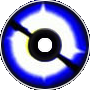 Fruid Circle