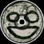 Cerebrum's Themes